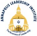 The Annapolis Leadership Institute